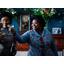 Netflixin kaikki maaliskuun Originals-sarjat: Oscar-voittajan uutuussarja ja suositun realityn uusi versio