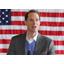 US Senator demands congressional oversight of ACTA