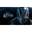 Amazon Game Studios unveils their first video game: Sev Zero