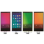 Sharp's first smartphone and tablet with IGZO displays are on the way, to Japan