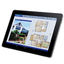 Sharp releases outdated tablet