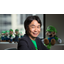 Nintendo in talks with Hollywood for movie collaborations