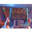 Nyt on pakattu videota kunnolla: Shrek -leffa korpulle