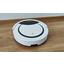 Arvostelu: Lidlin SilverCrest robotti-imuri - saako halvalla hyvän?