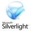 Microsoftin seuraava Silverlight-julkaisu jäämässä viimeiseksi?