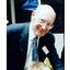 1980-luvun tietokonealan legenda, Sir Clive Sinclair, on kuollut - loi Commodore 64 kovimman kilpailijan
