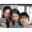Skype for iPad/iPhone adds HD video calling