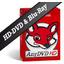 Piraattien turvasatama tuomitsi tunnetun DVD-ripperin tekijän
