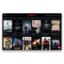 Uusi sovellus tuo kaikkien maiden Netflix-sisällön katsottavaksi