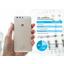 Kysely kertoo mitä suomalaiskuluttajat haluavat lomapuhelimesta