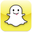 Report: Yahoo to invest in popular messaging app Snapchat