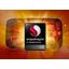 Qualcomm criticizes rival Tegra processors