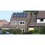 MIT: Aurinkopaneelit ovat jo tarpeeksi hyviä