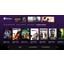 Netflix tulee Sonera Viihteen valikoimiin