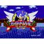 Päivän diili: Retrokonsoli Sega Mega Drive Flashback HD - alle 30 euroa!