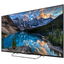Sony's HDR-compatible Android TV 4K TVs are headed to the U.S