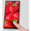 Huhut kertovat Sonyn ottavan mallia Samsungin Infinity Displaystä
