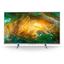 Päivän diili: Sonyn 65-tuumainen 4K-televisio 699€
