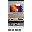 Sony AR app shows if a TV will fit in your living room