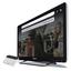 Sonylta ei tule enää uusia Google TV -televisioita