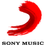 Apple signs deal with Sony Music, opens path for iRadio launch