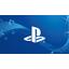 Sony lopettaa elokuvien ja TV-sarjojen myynnin PlayStation Storessa