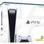 Sonyn ratkaisu Playstation 5 saatavuusongelmiin: Uusi versio PS5 -konsolista