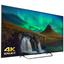 Sonylta uusia UHD-televisioita markkinoille