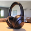 Review: Sony WH-1000XM3, Worth the Hype?