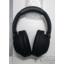 Kuvavuoto paljastaa: Sonyn huippusuositut langattomat kuulokkeet saavat jatkoa