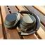 Arvostelussa Sony WH-1000XM4 -vastamelukuulokkeet