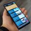 Arvostelu: Sony Xperia 1 III - 1300 euron huippuluuri kaatuu hintaansa ja ylikuumenemiseen