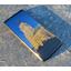 Onko järkeä ostaa yli 500 euron kännykkä? Ja jos sellaisen haluaa, mikä kannattaisi ostaa? Listasimme parhaat kalliit puhelimet