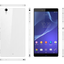 Sprint to offer its first Sony smartphone in the U.S.