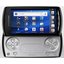 Xperia Play buyers will have to re-purchase PSX games
