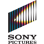 Sony Pictures hacked again by Anonymous