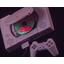 Sony hypettää konsoleitaan videoilla - PS4-video tulossa pian