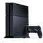 PS4 returns Sony to top spot after 8 years trailing Nintendo