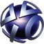 PlayStation Network kaatui