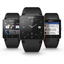 Sony will stick with Smartwatch and not Android Wear for upcoming watches (for the time being)