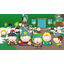 South Park does its duty to troll new consoles and fanboys