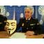 Spanish authorities arrest three 'Anonymous' numbers over PSN hack
