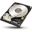 Seagate reveals 'world's thinnest' 2TB HDD