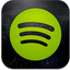 Spotify now valued at $8 billion