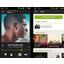 Spotify ilmaiseksi tabletteihin ja puhelimiin - ei ainakaan vielä Windows Phonelle