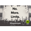 Spotify mahdollistaa nyt offline-kuuntelun useammalla laitteella