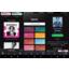 Spotifyn uudistumisesta lisää tietoa – Tätä ilmaiskäyttäjät saavat