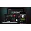 Spotify kasvaa – Jo yli 100 miljoonaa käyttäjää