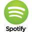 Swedish telco Telia sells its share of Spotify
