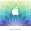 Apple sends out invites for Watch event on March 9th